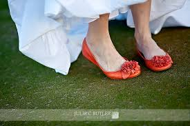 Wedding Shoes Ottawa Cute Flat Wedding Shoes For Bride How To Do Everything