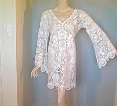 vintage hippie wedding dresses wedding dresses 2013