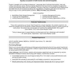 resume bullet points customer service resume bullets some exles of resume traffic