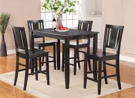 Bar Height Kitchen Table And Chairs Kitchen Counter Height Kitchen Table And 50 Counter Height