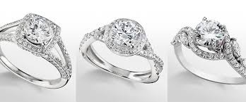 engagement rings 5000 dollars 5000 wedding ring your unforgettable wedding engagement