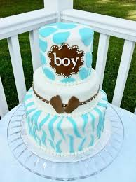 186 best tortas baby shower images on pinterest biscuits baby