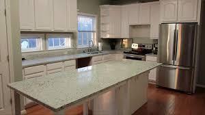 elite custom painting cabinet refinishing inc elite countertops fredericksburg virginia kitchen remodeling