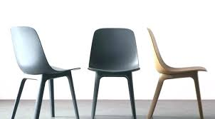bureau chez ikea fauteuil design ikea chaise design ikea chaise ikea ingolf
