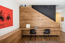 Wall Desk Ideas Interior Design Ideas Build A Desk On An Unused Wall Space