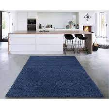 Area Rug 3x5 Shag 3 X 5 Area Rugs Rugs The Home Depot
