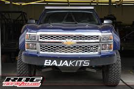 prerunner truck suspension brenthel industries shop tour race dezert com