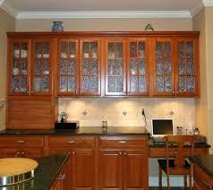 Cabinet Doors Winnipeg Custom Kitchen Cabinets Winnipeg A Kitchen With A Finished Kitchen