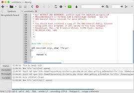 membuat web php dengan netbeans the 10 best open source ides better tech tips