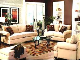 Home Decorating Ideas For Living Room Traditional Home Decor Ideas Gencongress With Exclusive