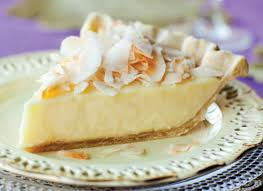 types of pies for thanksgiving chilled pie recipes 12 delicious no bake desserts photos huffpost