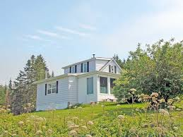 simple cottages for sale nova scotia waterfront home design