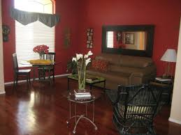 The Living Room Scottsdale Assisted Living Group Homes In Scottsdale Az Colten Care