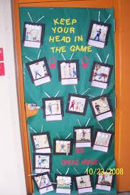 8 best classroom door ideas images on pinterest classroom door