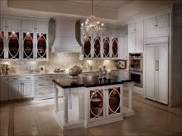kitchen bifold door parts shaker kitchen cabinet doors blum