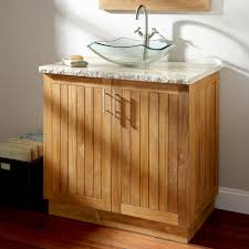 bathroom cabinets teak bathroom cabinet teak bathroom vanity