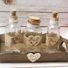 Sand For Wedding Unity Vase Shop Unity Sand Sets On Wanelo