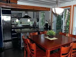 Shipping Container Homes Interior Design Storage Container Homes Interior Modern Shipping Container Homes
