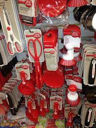 dollar tree utensils how are these only a dollar kitchen