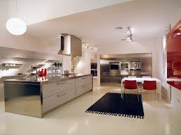 Kitchen Lighting Design Guidelines by Recessed Dimmable Led Fixtures Made By Cree Lighting Pump Up The