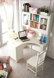 desk white bedroom desk white gloss bedroom desk white bedroom