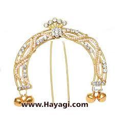 hair broach pearl traditional hair pin ambada hair brooch online hayagi
