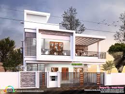 house design pictures blog duplex contemporary house plan kerala home design narrow plans with