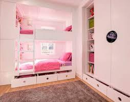 des chambre pour fille idee pour chambre fille couleur deco maison moderne des
