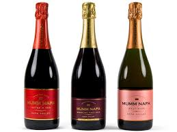 Wine Christmas Gifts 10 Wines That Can Be Christmas Gifts Boldsky Com