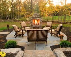 backyards design best 25 backyard designs ideas on pinterest