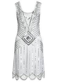 location robe charleston robe charleston années 20 et tenues inspirées par gatsby le