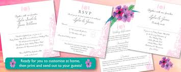 wedding stationery u0026 invitations onsilverpond ie