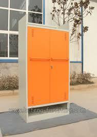 Yellow Metal Filing Cabinet China Metal Doors Yellow Wholesale Alibaba