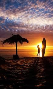 best 25 sunsets hawaii ideas on pinterest hawaiian sunset