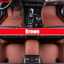 nissan rogue all weather mats compare prices on nissan patrol y62 online shopping buy low price