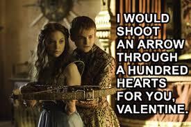 Dirty Valentine Meme - happy valentines day memes 2018 funny valentines day memes anti