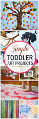 25 best toddler arts and crafts ideas on pinterest crafts for