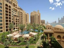 3 Bedroom Apartments For Sale In Dubai 3 Bedroom Apartment For Sale In Fairmont South Palm Jumeirah