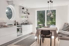 64 stunningly scandinavian interior designs freshome com