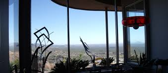 home window replacement phoenix best glass auto commercial residential and storefront glass in