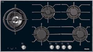 Miele 36 Induction Cooktop Miele 36 Inch Cooktops