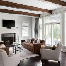custom home interiors alluring 90 beige home interior decorating