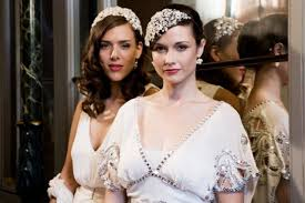 Wedding Accessories How To Choose Your Wedding Accessories U0026 Headdress The Wedding