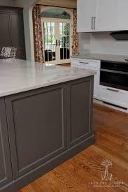 81 best wood countertops with sinks images on pinterest wood meghanbrowne4jennifergilmer kitchendesign luxurykitchens http www gilmerkitchens com