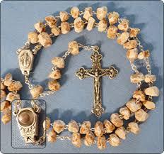 buy rosary buy medjugorje rosaries