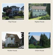 sle business plan halfway house sober living houses in snohomish rehabitat 2015