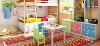 childs room a safer cleaning alternative for your child s room