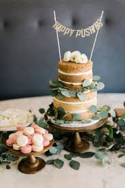 Baby Shower Decor Ideas by Best 20 Simple Baby Shower Ideas On Pinterest Cute Baby Shower