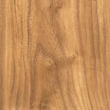 home legend take home sample embossed teak harbor vinyl plank