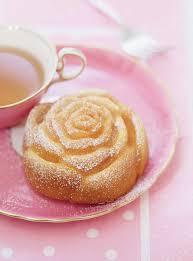 ricardo cuisine com lavender cake recipe http ricardocuisine com recipes